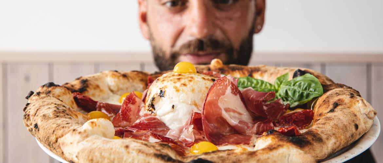 La Giornata Mondiale della Pizza, regina italiana di gusto, storia e innovazione gastronomica
